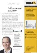 Industrieanzeiger 12.18 - Seite 3