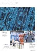 Industrieanzeiger 12.18 - Seite 4