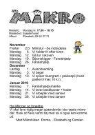November, Januar  - Page 6