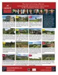 The WV Daily News Real Estate Showcase & More - November 2018 - Page 2