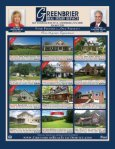 The WV Daily News Real Estate Showcase & More - November 2018 - Page 3