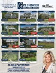 The WV Daily News Real Estate Showcase & More - November 2018 - Page 6
