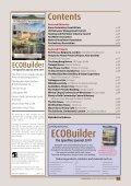 ECOBuilder_Specifiers Journal 2018_2019 - Page 3
