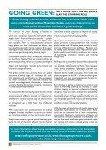 ECOBuilder_Specifiers Journal 2018_2019 - Page 4