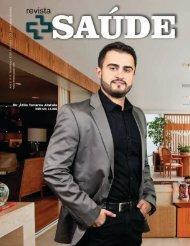 Revista +Saúde - 17ª Edição