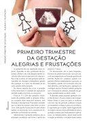 Revista +Saúde - 17ª Edição - Page 4