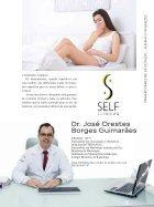 Revista +Saúde - 17ª Edição - Page 5