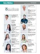 Revista +Saúde - 17ª Edição - Page 6