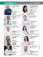 Revista +Saúde - 17ª Edição - Page 7