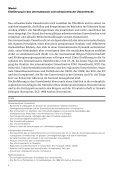 FHNW - CAS Umweltrecht und Vollzug - Seite 5