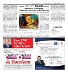 111518 SWB DIGITAL EDITION 2 - Page 5