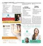 111518 SWB DIGITAL EDITION 2 - Page 6