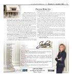 111518 SWB DIGITAL EDITION 2 - Page 7