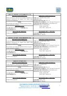 1 - Caderno - Page 6