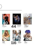 Mds magazine #33 - Page 7