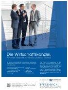 der-bergische-unternehmer_1118 - Page 2