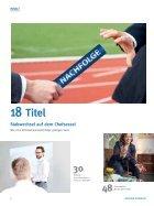 der-bergische-unternehmer_1118 - Page 4