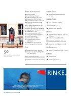der-bergische-unternehmer_1118 - Page 5