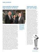 der-bergische-unternehmer_1118 - Page 6