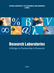 Last Name First Name Research Laboratory Country Research