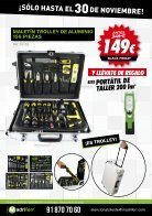 Black Friday 2018 Madriferr Suministros Industriales - Page 3