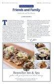 Eatdrink #74 November/December 2018 - Page 6