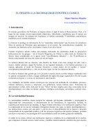 EPISTEMOLOGIA Y METODOLOGIA CUALITATIVA - Page 3