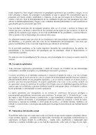 EPISTEMOLOGIA Y METODOLOGIA CUALITATIVA - Page 4