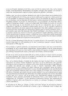 EPISTEMOLOGIA Y METODOLOGIA CUALITATIVA - Page 5
