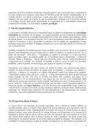 EPISTEMOLOGIA Y METODOLOGIA CUALITATIVA - Page 6