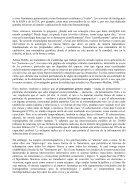 EPISTEMOLOGIA Y METODOLOGIA CUALITATIVA - Page 7