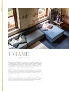 indoor - Page 6