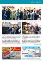Allersberg November 2018 - Seite 7