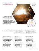 VALIMOVIESTIPAINOONFINALKORJATTUNETTIVERSIO - Page 2
