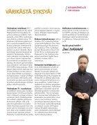 VALIMOVIESTIPAINOONFINALKORJATTUNETTIVERSIO - Page 5