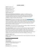 NEGOCIOS 7 NOV ALEJO Y LUISA (1) - Page 6