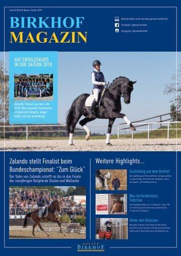 Birkhof-Newsletter 2 Stand 9-Nov -8Uhr