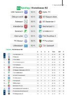 TSV Palmbach Saison 18-19 Heft 7 - Page 5