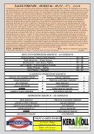 Correire dei Dukes n. 1 pagina  1-merged (1) - Page 2