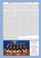 Correire dei Dukes n. 1 pagina  1-merged (1) - Page 3