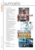 infoPLC++ Numero 10 - Page 4