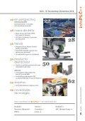 infoPLC++ Numero 10 - Page 5