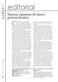 infoPLC++ Numero 10 - Page 6