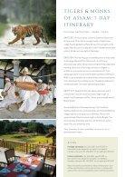 MV RUDRA SINGHA - Page 4