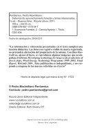 SISTEMAS DE APROVECHAMIENTO FORESTAL- Manejo de Motosierra - Page 3