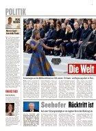 Berliner Kurier 12.11.2018 - Seite 2
