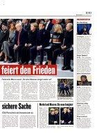 Berliner Kurier 12.11.2018 - Seite 3