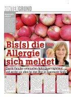 Berliner Kurier 12.11.2018 - Seite 4