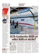 Berliner Kurier 12.11.2018 - Seite 6