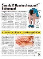 Berliner Kurier 12.11.2018 - Seite 7